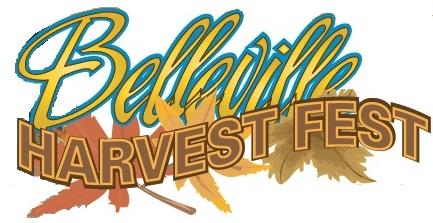 12harvfest logo