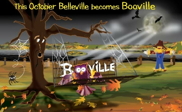 fall 2014 booville logo 2